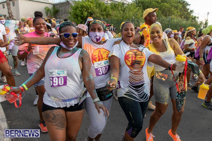 Party-People-Bacchanal-Run-Bermuda-August-3-2019-2216