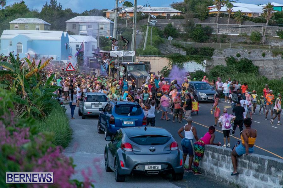 Party-People-Bacchanal-Run-Bermuda-August-3-2019-2257