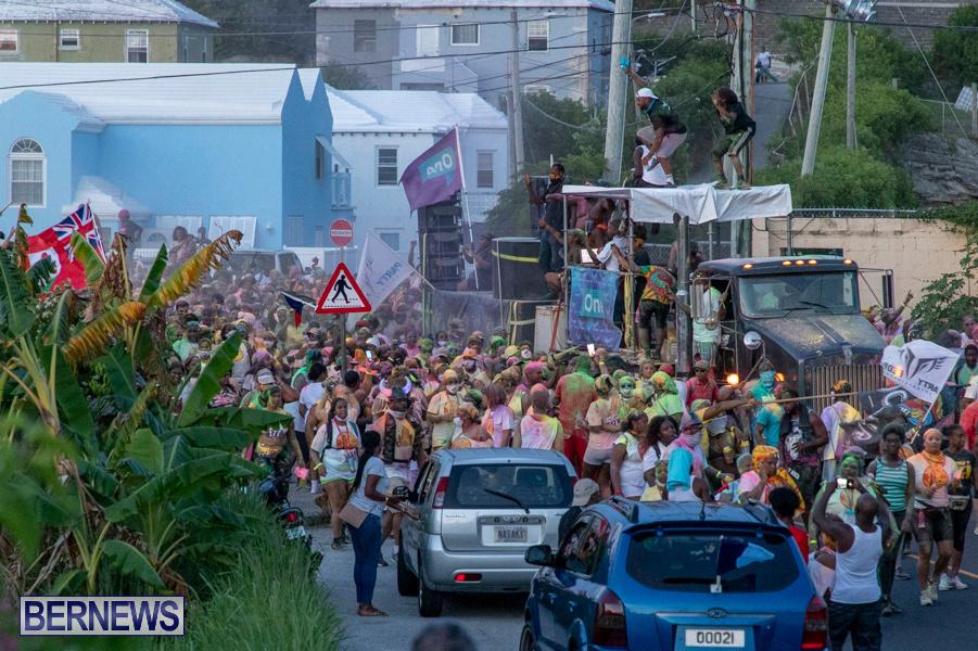 Party-People-Bacchanal-Run-Bermuda-August-3-2019-2259