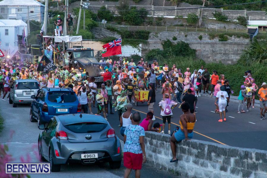Party-People-Bacchanal-Run-Bermuda-August-3-2019-2262