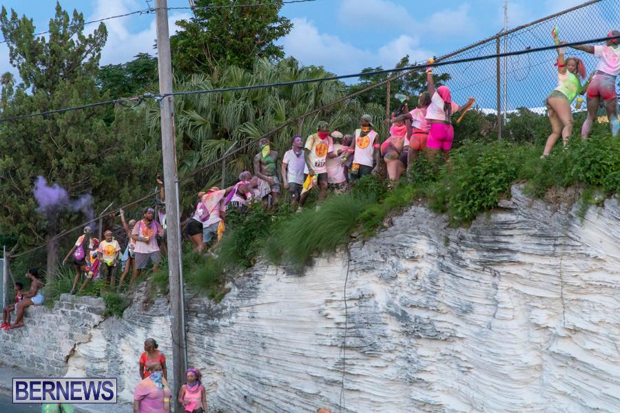Party-People-Bacchanal-Run-Bermuda-August-3-2019-2266