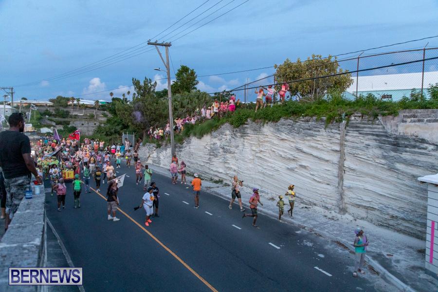 Party-People-Bacchanal-Run-Bermuda-August-3-2019-2267