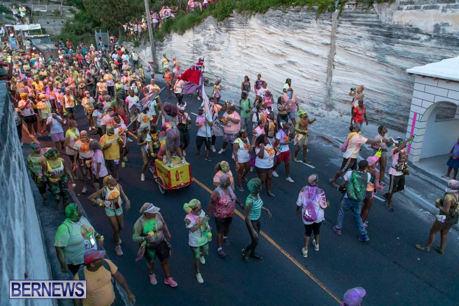 Party-People-Bacchanal-Run-Bermuda-August-3-2019-2278