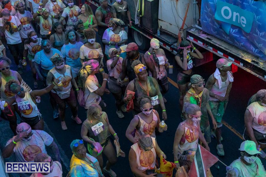 Party-People-Bacchanal-Run-Bermuda-August-3-2019-2309