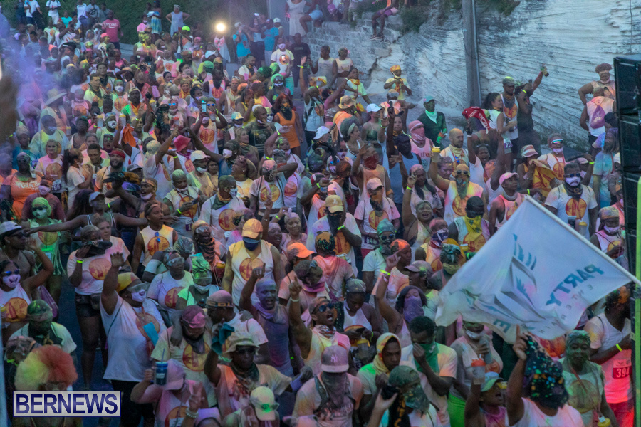 Party-People-Bacchanal-Run-Bermuda-August-3-2019-2314