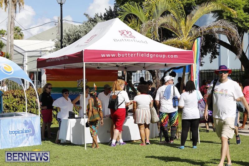 Pride-Day-Aug-31-10