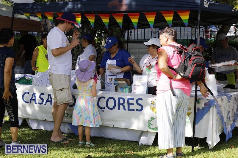 Pride-Day-Aug-31-12