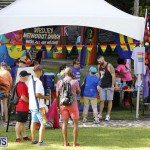 Pride Day Aug 31 5