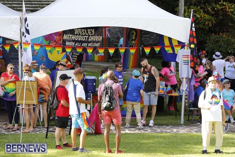 Pride-Day-Aug-31-5