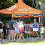 Pride Day Aug 31 6