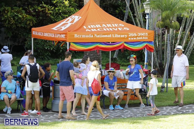 Pride-Day-Aug-31-6