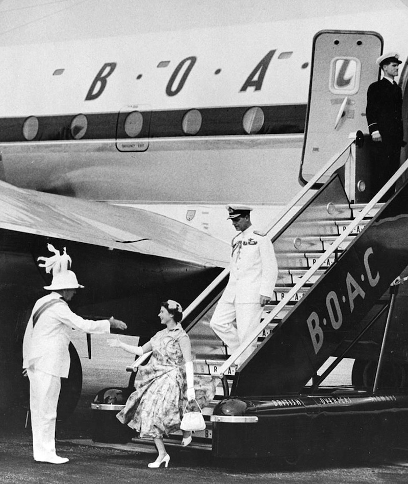 Queen1953