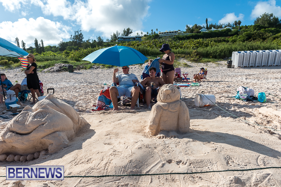 Sand Castle Competition Bermuda August 2019 (21)