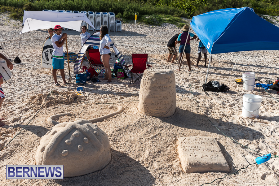 Sand Castle Competition Bermuda August 2019 (25)