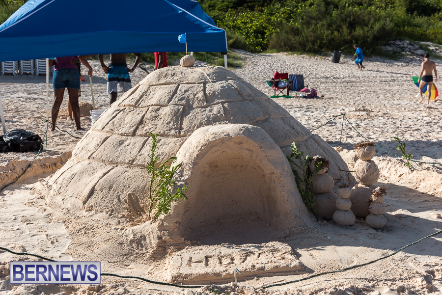 Sand Castle Competition Bermuda August 2019 (26)