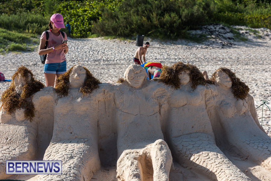 Sand Castle Competition Bermuda August 2019 (28)