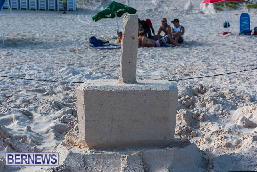 Sand Castle Competition Bermuda August 2019 (37)