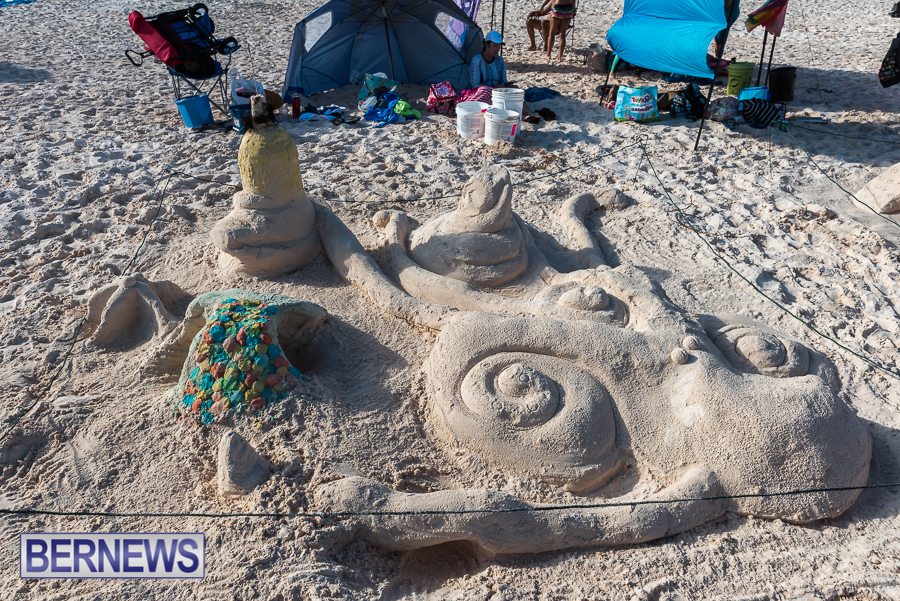 Sand Castle Competition Bermuda August 2019 (41)