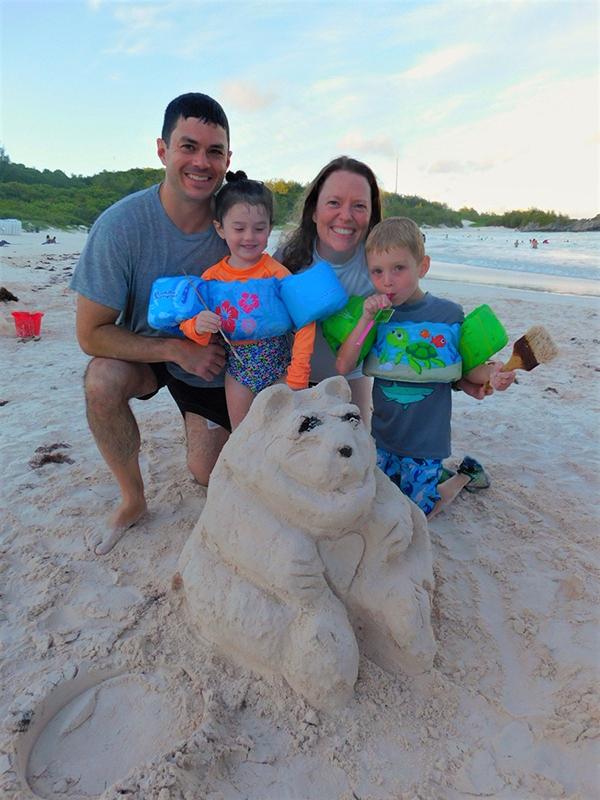 Sandcastle Workshop Bermuda Aug 2019 (6)