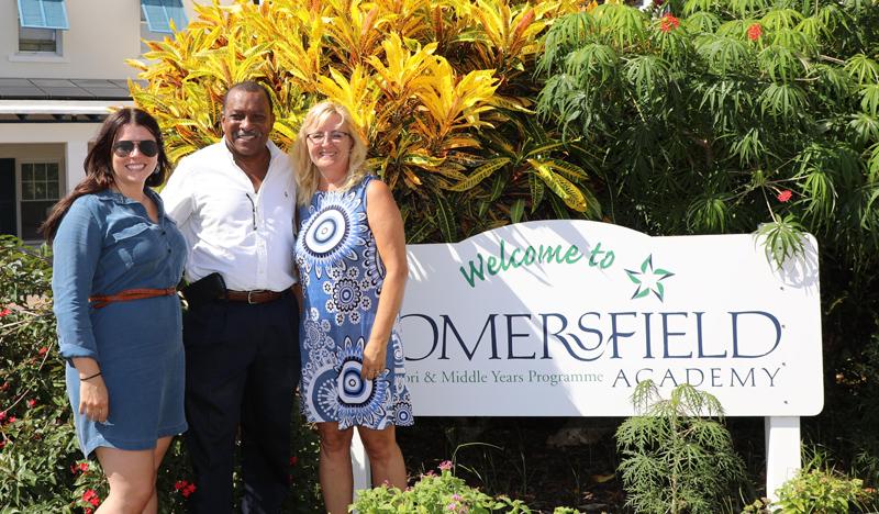 Somersfield Academy Bermuda August 2019 (1)