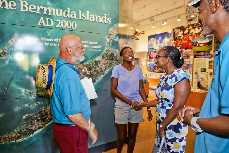 Summer Intern Programme Bermuda Aug 2019 (6)