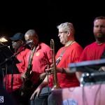 Unity Festival Bermuda, August 17 2019-0040
