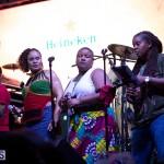 Unity Festival Bermuda, August 17 2019-0046