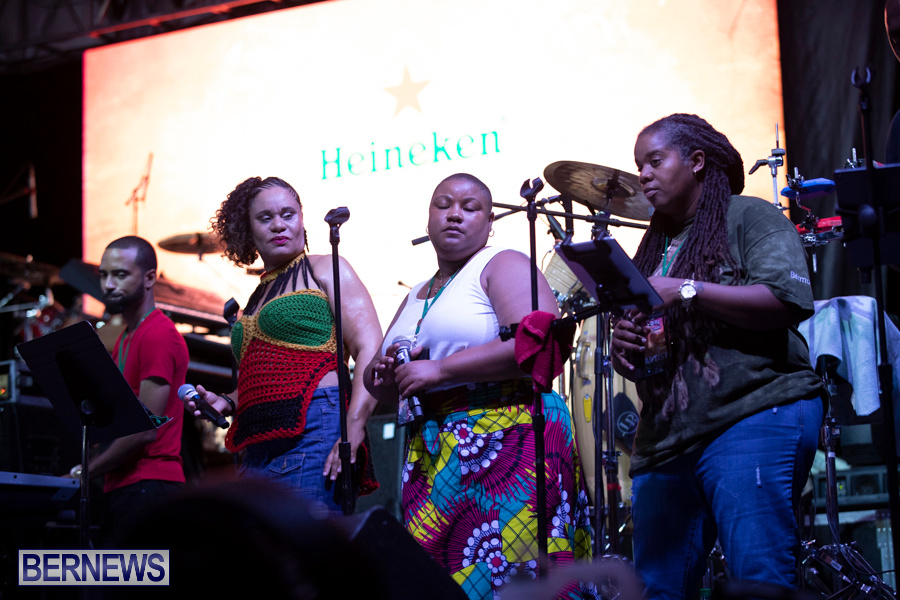 Unity-Festival-Bermuda-August-17-2019-0046