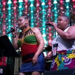Unity Festival Bermuda, August 17 2019-0066