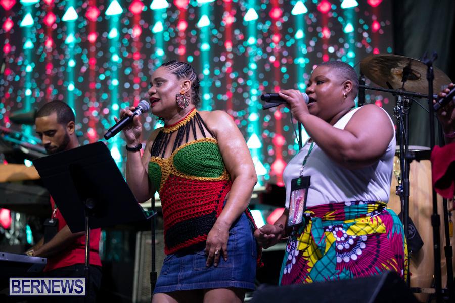 Unity-Festival-Bermuda-August-17-2019-0066