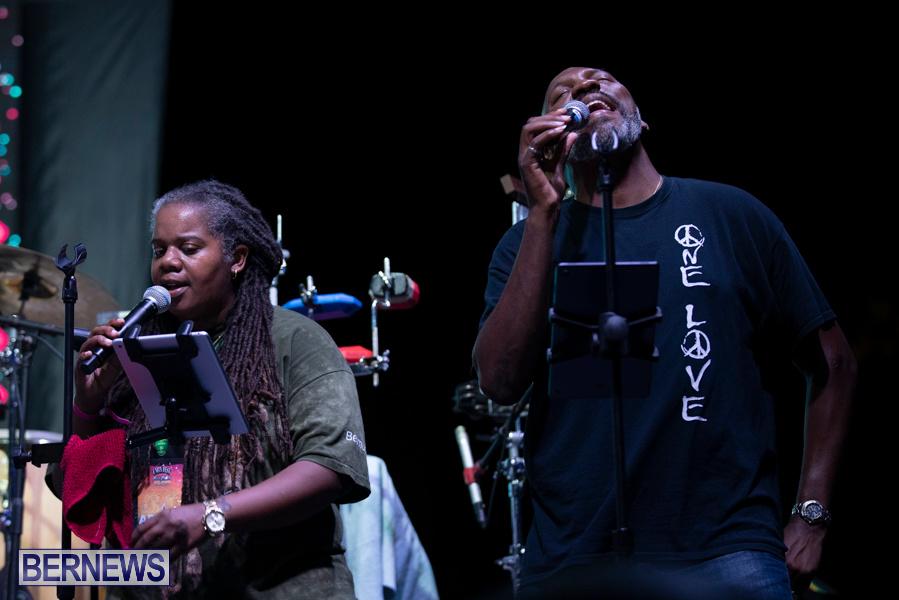 Unity-Festival-Bermuda-August-17-2019-0069