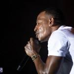 Unity Festival Bermuda, August 17 2019-0198