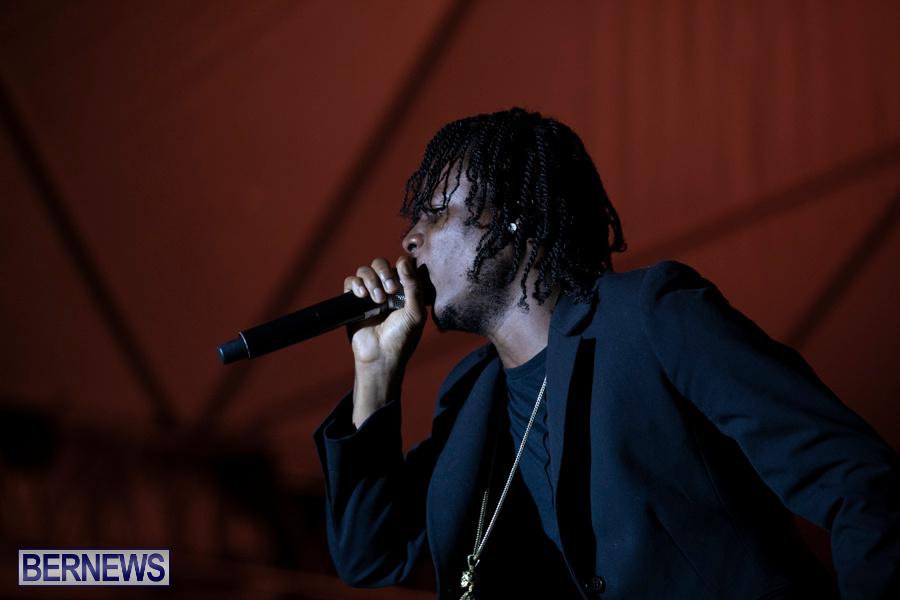 Unity-Festival-Bermuda-August-17-2019-0306