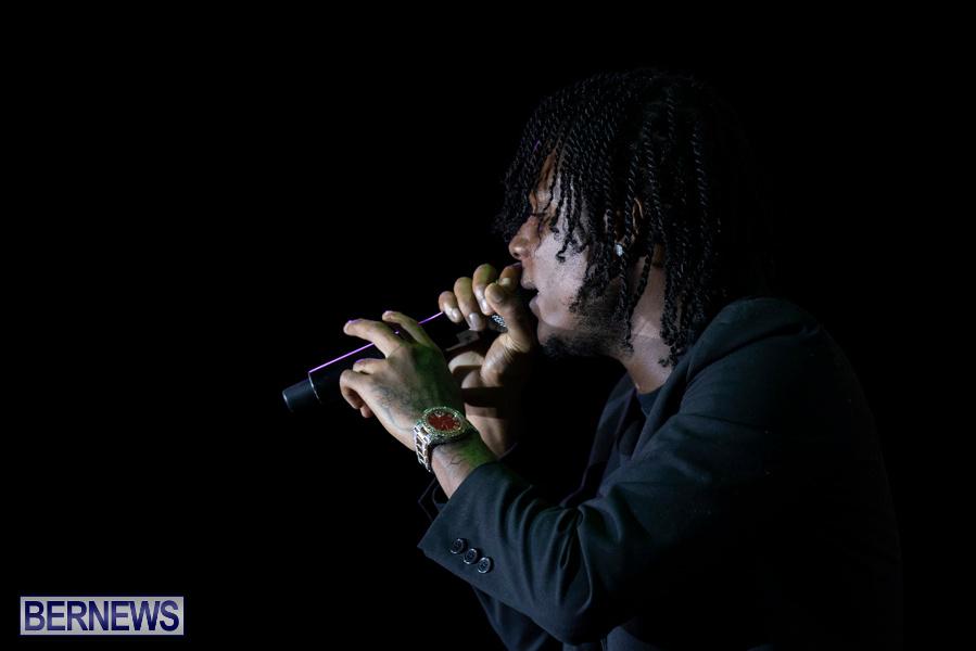 Unity-Festival-Bermuda-August-17-2019-0324