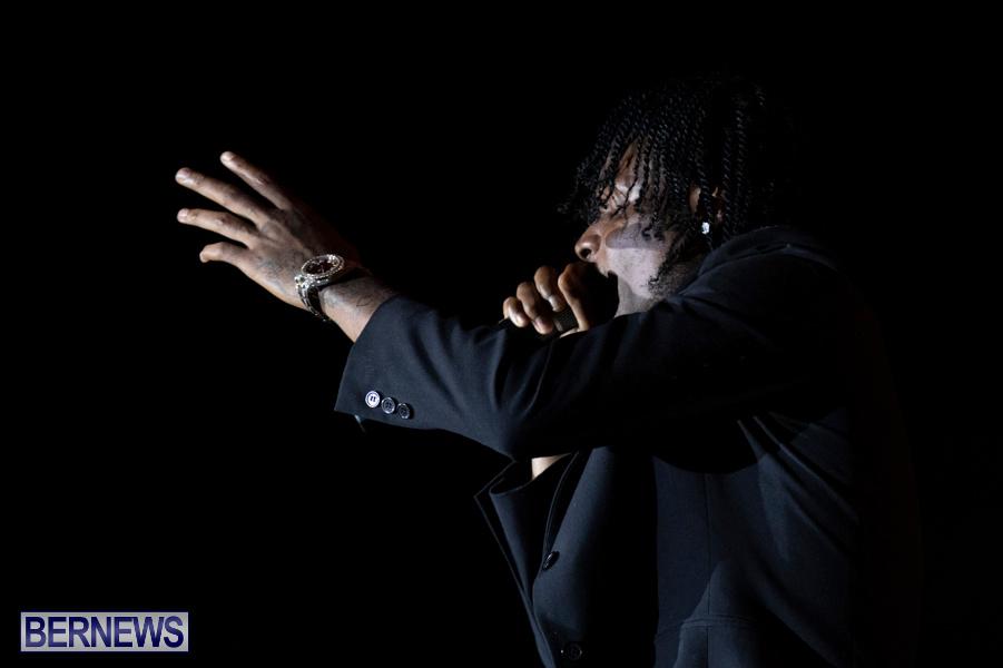 Unity-Festival-Bermuda-August-17-2019-0368