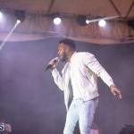 Unity Festival Bermuda, August 17 2019-0553