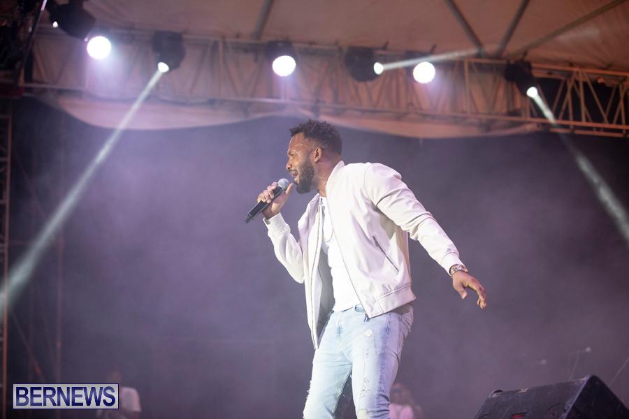Unity-Festival-Bermuda-August-17-2019-0553