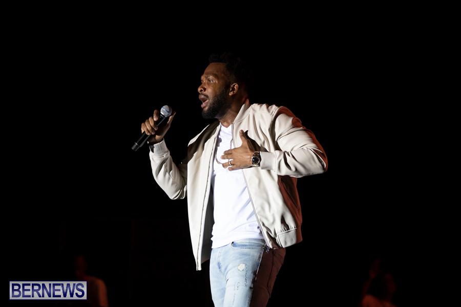 Unity-Festival-Bermuda-August-17-2019-0567