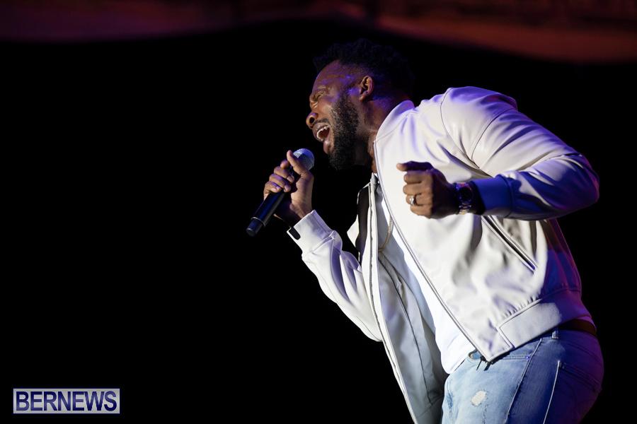 Unity-Festival-Bermuda-August-17-2019-0601