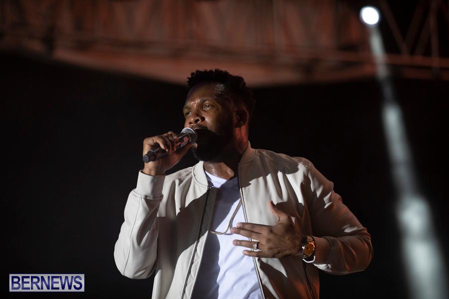 Unity-Festival-Bermuda-August-17-2019-0620