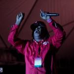 Unity Festival Bermuda, August 17 2019-0693