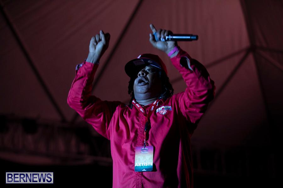 Unity-Festival-Bermuda-August-17-2019-0693