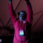 Unity Festival Bermuda, August 17 2019-0695