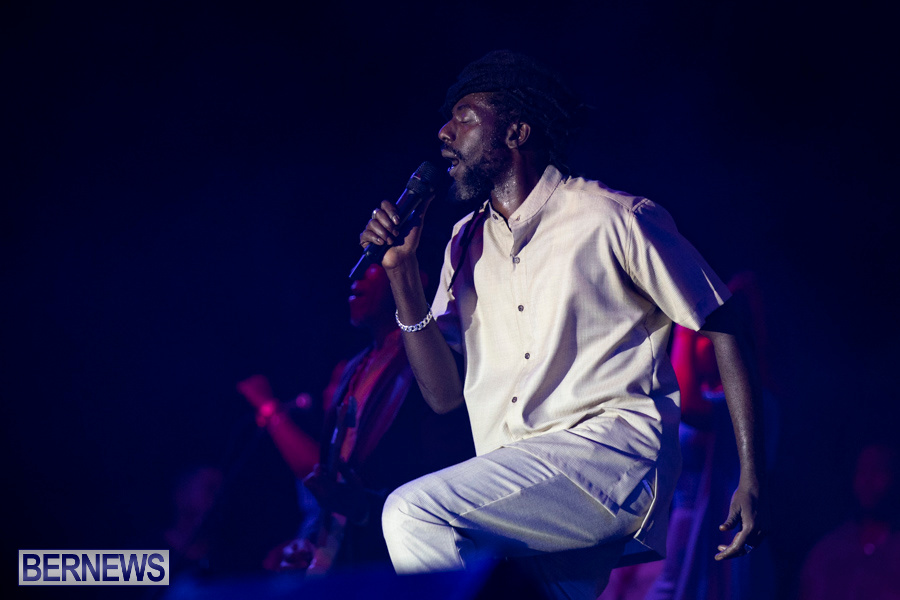 Unity-Festival-Bermuda-August-17-2019-0764