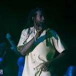 Unity Festival Bermuda, August 17 2019-0792