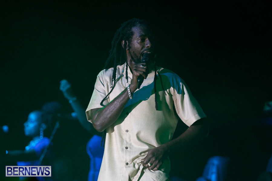 Unity-Festival-Bermuda-August-17-2019-0792
