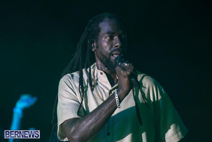 Unity-Festival-Bermuda-August-17-2019-0794