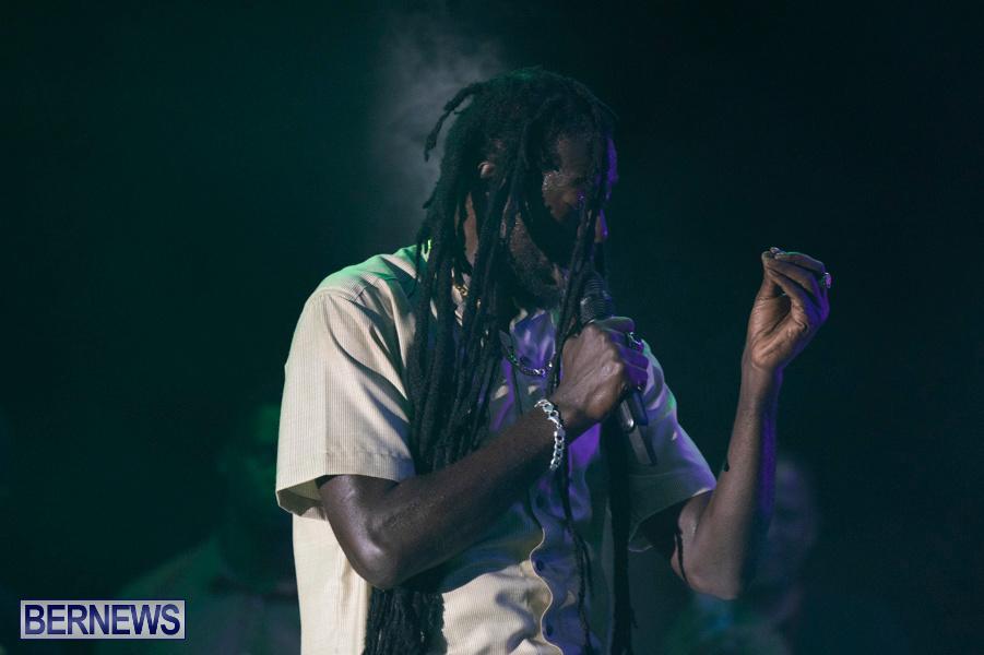 Unity-Festival-Bermuda-August-17-2019-0812