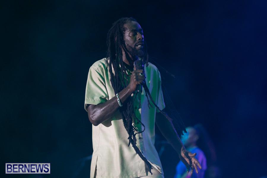 Unity-Festival-Bermuda-August-17-2019-0822