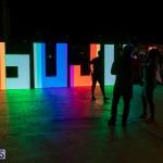 Unity Festival Bermuda, August 17 2019-9756